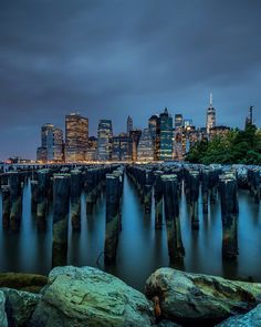 New York City Feelings - Gloomy days by Travel Around The World, Around The Worlds, New Jack City, New York Pictures, I Love Nyc, New York Christmas, Gloomy Day, Dream City, Living In New York