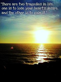 """I re-edited this picture from my """"Own Creations"""" album :) One Tree Hill quotes <3"""