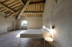 Farmstead Refurbishment / Carlo Bagliani