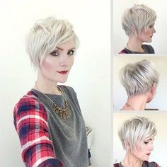 Long+Pixie+For+Thin+Hair