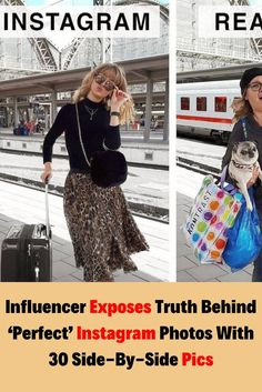34 Strangest Things Caught On Camera Fashion Models, Fashion Beauty, Trending Photos, Instagram Snap, Instagram Influencer, Hollywood Star, Aesthetic Girl, Celebs, Celebrities