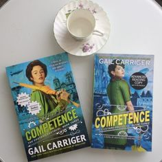 More Than You Ever Wanted to Know About Books Sizes – Custard Protocol Models (Important for Writers) - Gail Carriger Etiquette And Espionage, Gail Carriger, Book Proposal, Learning To Say No, Types Of Printing, I Love Reading, Fiction Writing, Writing Styles, Nonfiction Books