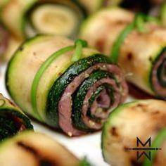 GEZONDE RECEPTEN | Voedingscoach Marlo Wagner: Gezond gezond etenafvallen door gezond eten!