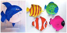 totnens-manualitats-animals-plats-plastic7.jpg (750×375)