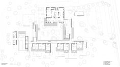 Gallery of Hotel Wiesergut / Gogl Architekten - 26