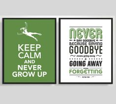 Addicted 2 Mickey: POSTERED: Etsy Store/Product Review