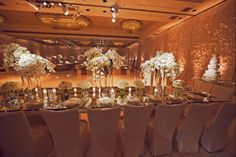 White wedding ❤
