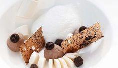 90plus.com - The World's Best Restaurants: Meadowood - St Helena - US