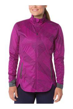 Brooks Drift Shell Jacket (Women's)