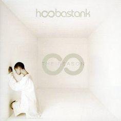 Hoobastank The Reason] The Reason [Alternative] Alternative (Volume Hoobastank, Music Albums, My Music, Lyrics, Songs, Alternative, Rock, Skirt, Song Lyrics
