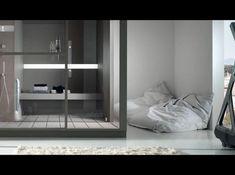 Une cabine à poser où bon vous semble pour profiter des plaisirs du sauna chez vous. Effegibi allie l'élégence à l'univers de la détente pour vous proposer son sauna de la gamme Sky. Envolez vous vers www.espace-aubade.fr/P-238-5033-sky-effegibi.html pour le découvrir plus en détails.