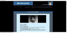 Faryion Wardrip murderer of  Terry Lee Sims, 20 / Toni Jean Gibbs, 24 / Debra Taylor, 25 / Ellen Blau, 21 / Tina Elizabeth Kimbrew, 22.  http://murderpedia.org/male.W/w/wardrip-faryion.htm