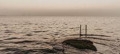 foto-svan-oresundsbron-hav-swan-ocean-waves-photo-print-interior-malmo-vastra-hamnen-sundspromenaden-seos-fotografi-fototryck-calm-photography-interior-print-dreamy-3.jpg