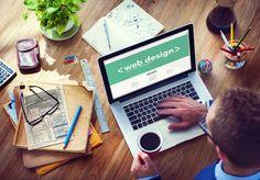 6 fabulosas herramientas gratuitas para crear y diseñar páginas web