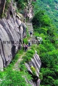 Hui Hang Caravan Trail China - Bing Images