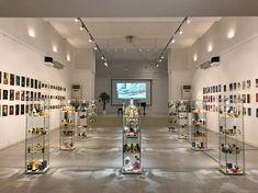 """Η έκθεση """"Fragrances"""" παρατείνεται μέχρι 28 Σεπτεμβρίου 2019 Γαλλικό Ινστιτούτο Θεσσαλονίκης - Αίθουσα Allatini-Dassault Thessaloniki, Photo Wall, Frame, Home Decor, Picture Frame, Photograph, Decoration Home, Room Decor, Frames"""