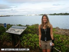 Things to Do Around Oahu on a Budget ~ Kate's Survival Guide