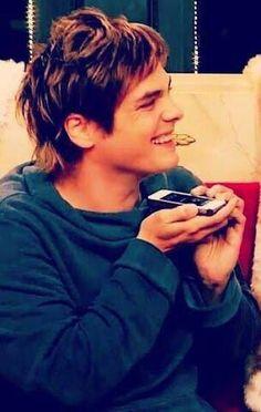 Why r u so adorable