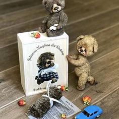 🐻🐻🐻Do you want to create such teddy bears from mikkabears set with your own hands? The set includes all materials and tools + unlimited access to detailed video tutorials!📹📹📹🎁🎁🎁 If yes, you just must go to the link in the profile)))  #teddybears #teddybearartist #teddies #teddy #handmade #handwork #handcrafted #игрушка #тедди #теддимишки #хендмейд #handmadebear #artistbear #теддимедведи #ручнаяработа #авторскаяигрушка #творчество  #ooak  #teddybearkit #teddybeartotal  #teddys…