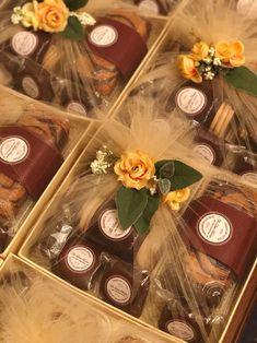 Eid Hampers, Diwali Gift Hampers, Wedding Gift Hampers, Wedding Gift Boxes, Box Wedding Invitations, Diwali Gift Box, Ramadan Gifts, Indian Wedding Gifts, Creative Wedding Gifts