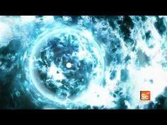 How the Universe Works S01E01 Big Bang PROPER HDTV XviD - YouTube