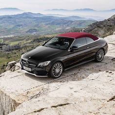 #motorsquare #dream4you #oftheday : #Mercedes #C63 #AMG Cabriolet what do you think about it?  #car #cars #carporn #auto #cargram #exotic #wheels #speed #road #dream #ferrari #ford #honda #mini #nissan #lamborghini #porsche #astonmartin #audi #bmw #mercedes #bentley #jaguar #lexus