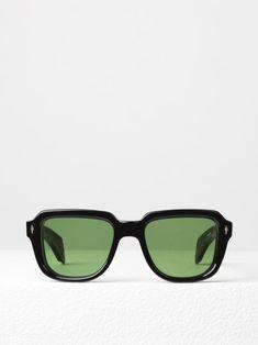 a7c0bf8e628a 47 Best Optical images in 2019 | Eye Glasses, Eyeglasses, Eyewear