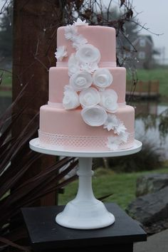 :+Garden+Wedding+: