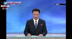 Coreia do Norte diz que vai acelerar programa nuclear