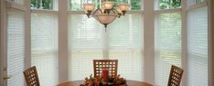 Buy your custom Blinds and Shades at Hotblinds.com, online Seller of blinds in the world. Free US mainland delivery on our range of window treatments and coverings.