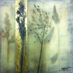 Please click on the pics for a larger view….. Sundance: Finalist in the Tollman Bouchard Finlayson competition 2017 Sundance Variations (all sold) Miscellaneous encaustic panels (all sold) Fi…