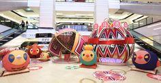 Miramar Shopping Centre_2017_1
