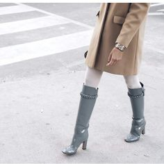 Love  these boots ♡ Valentino