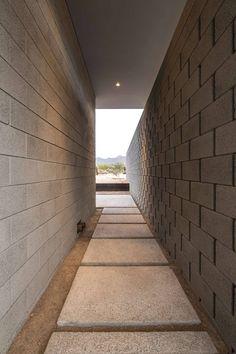 007-staab-residence-chen-suchart-studio