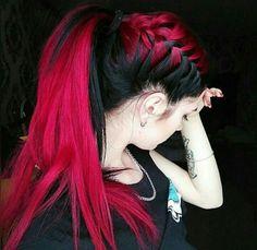 ❥Follow Pinterest: @GabriellaSB IG: @PrincessGigilini