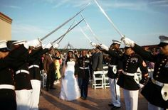 #Happy #Tuesday! It's #day 14 of our #June #Wedding Month #Anniversary #Celebration with recently recovered #Engagement & Wedding #Photos! #Love #BelieveInLoveAgain #Faith #Joy #Peace #Marine #Marines #Entrepreneur #Entrepreneurs #Entrepreneurship #EntrepreneurLife #Business #SmallBusiness #SmallBiz