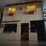 lit cabane 2 etages