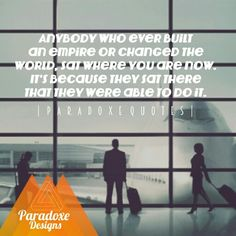 11 Best Paradoxe Quotes Images Paradox Good Movies Movie Dialogues