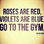 Just do it. Gym Humour, Workout Humor, Workout Quotes, Exercise Quotes, Workout Gear, Best Fitness Hashtags, Weight Loss Motivation, Fitness Motivation, Exercise Motivation