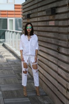 These Bloggers Are Making A Case A Trend We HATED - Wheretoget