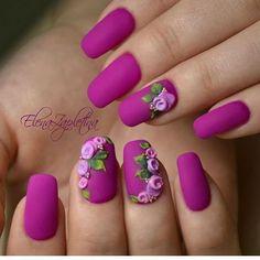 Manicure   Nails   VK