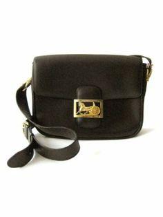 Amazon Designer Handbags on Pinterest | Shoe Bag, Vintage Bag and ...