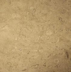 Marmo Lipica