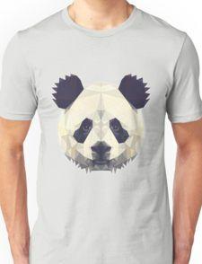 T-shirt Panda T-Shirt #design #tshirt #fashion