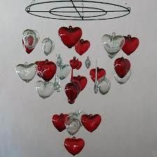 Resultados de la Búsqueda de imágenes de Google de http://img1.mlstatic.com/adornos-corazones-vidrio-soplado-colores-10cm-bfn_MLM-O-3311902901_102012.jpg