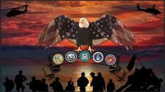 Image result for high school mural designs eagle
