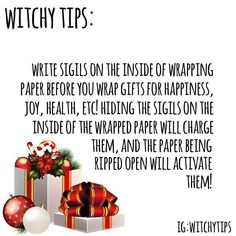 Witchy Tips for Yule – Witches Of The Craft® – Candle Making Magick Spells, Witchcraft, Pagan Yule, Pagan Witch, Which Witch, Eclectic Witch, Baby Witch, Witch Spell, Modern Witch