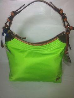 Authentic Prada Handbag Tessuto Catena BL0407 Bauletto Bowler Bag ...