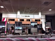Ulta Beauty, Breast Cancer Awareness, Fight for a cure, PInk, Fundrasier