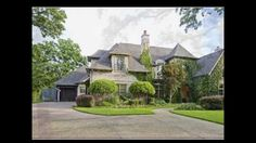 """$1,750,000  Dallas, TX 75225 -- Homes for Sale-The Woodlands -- Houston-...-Your Luxury Real Estate Agent- 281 899 8033. -http://www.donpbaker.com/ ---- -Subscribe to Don P. Baker Financial Group's """"Financial Newsletter"""" for detail information on finance, retirement, insurance, real estate, and credit. http://www.donpbaker.com/  ------------- http://youtu.be/7PNoiz-lC_M =-=-=-=-=-= http://www.donpbaker.com/Bookstore.html"""